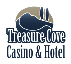 Treasure Cove Casino & Hotel